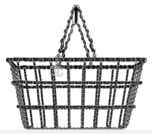 6-chanel-brass-and-leather-shopping-basket-34