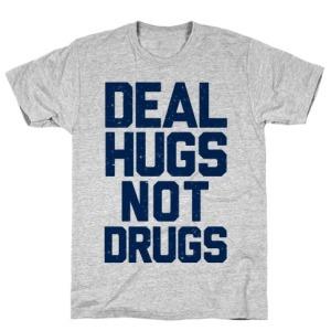 3600-athletic_gray-z1-t-deal-hugs-not-drugs