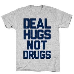 3600-athletic_gray-z1-t-deal-hugs-not-drugs